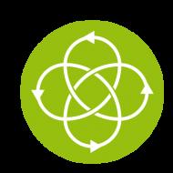 Polyolefin Circular Economy Platform (PCEP)